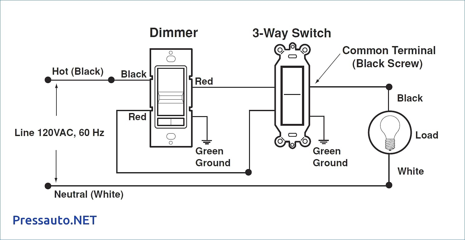 lutron dimmer switch wiring 3 way skylark dimmer wiring
