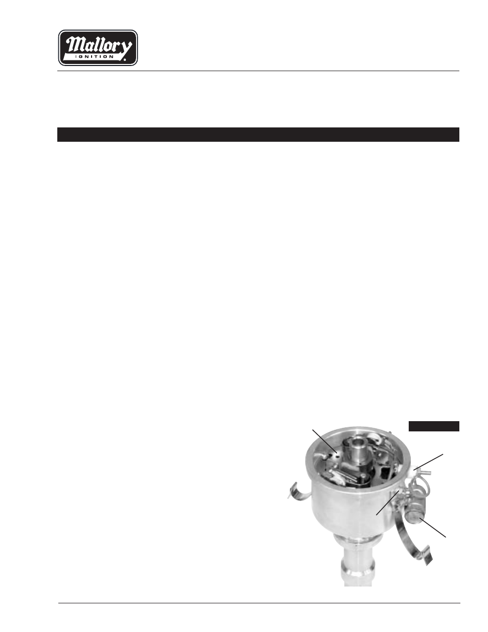 Mallory Ignition Wiring Diagram Unilite from i0.wp.com