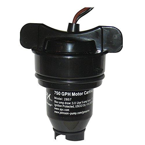 Mayfair Bilge Pump Wiring Diagram
