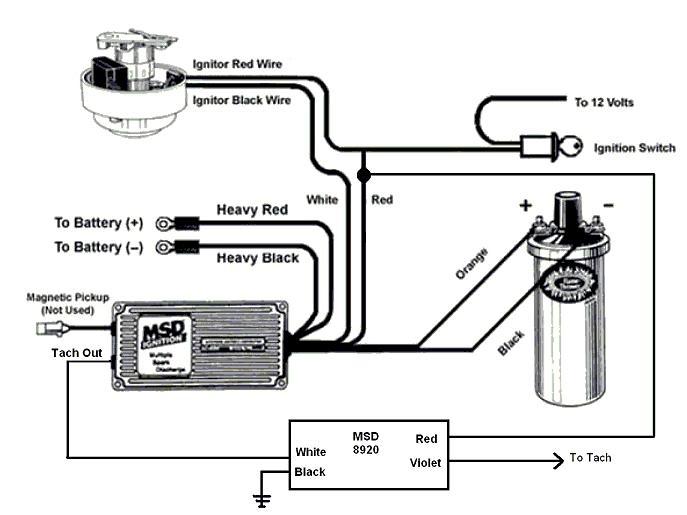 Diagram Mopar Msd 6a 6200 Wiring Diagram Full Version Hd Quality Wiring Diagram Diagramofchart I Ras It - msd 6200 wiring diagram