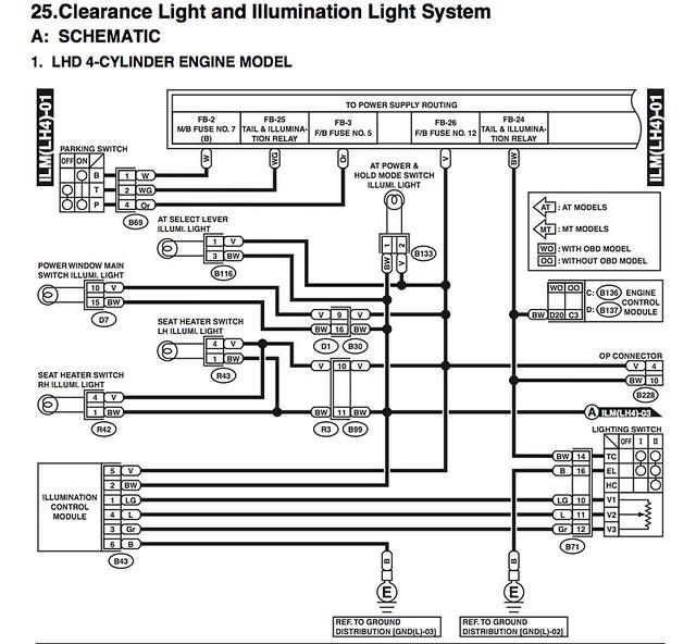Pioneer Avh P3100dvd Wiring Harness Wiring Diagram