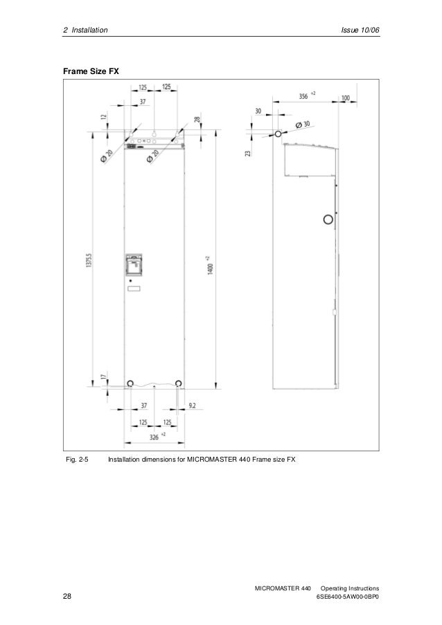 Sie Profinet Wiring Diagram  Wiring Diagram For Electrical