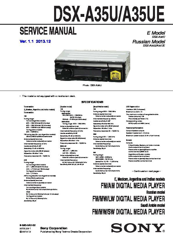 S100 Wiring Diagram Download Wiring Diagram