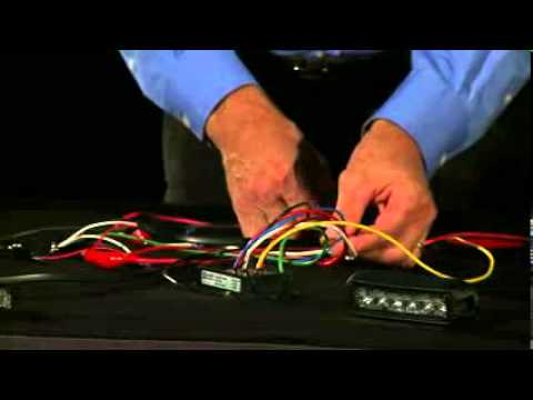 Sound Off Roadrunner Wiring Diagram