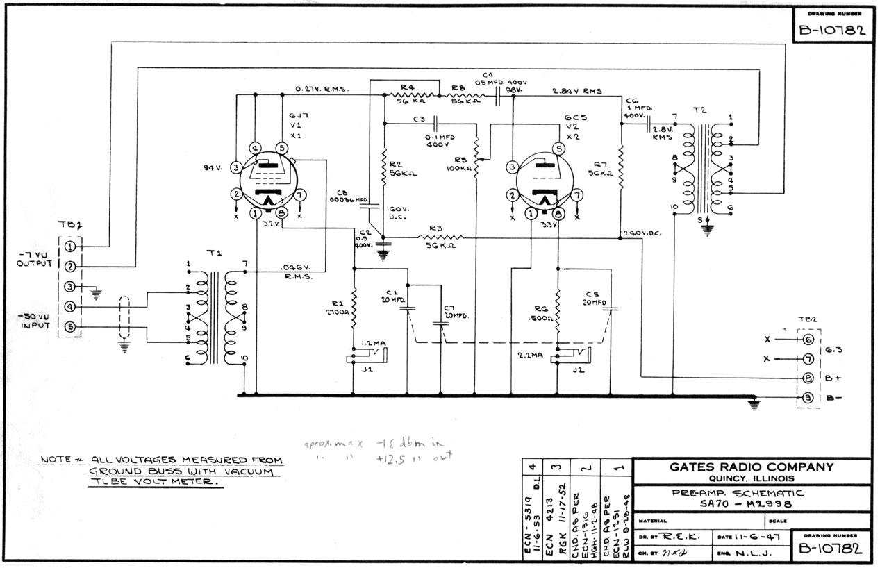 square d wiring diagram book pdf