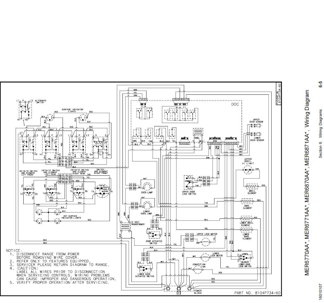 range wiring diagram further ge oven wiring diagram in addition gas