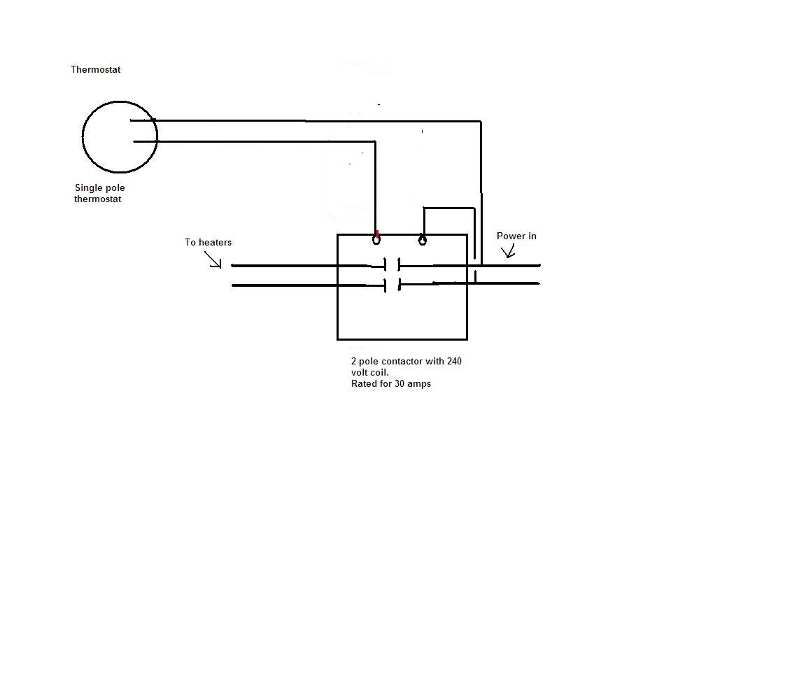 Diagram Electrical Installing Of Honeywell Wi Fi Programmable Thermostat Wiring Diagram Full