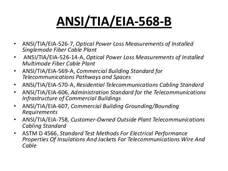 Tia/Eia 568B Standard Wiring Diagram from i0.wp.com