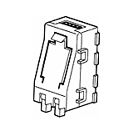 Toro Ecx Wiring Diagram