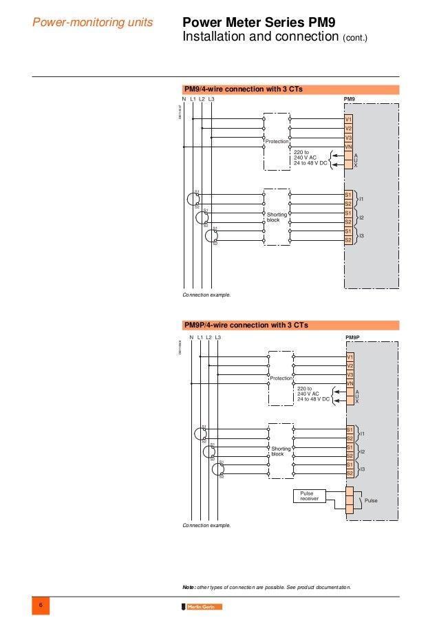 Waterway Spa Pump Wiring Diagram