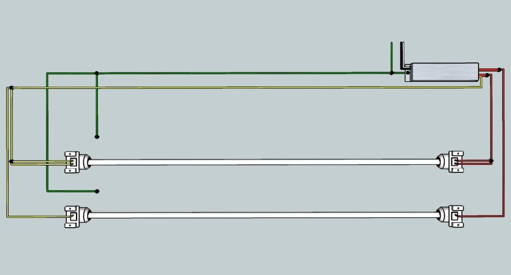 Wh3 120 L Wiring Diagram Wiring Diagram