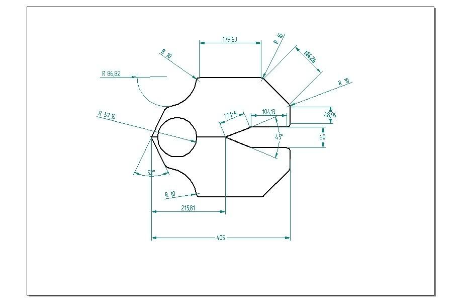 wiring diagrams for wiring up electric model boats
