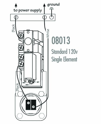attic fan switch wiring diagram