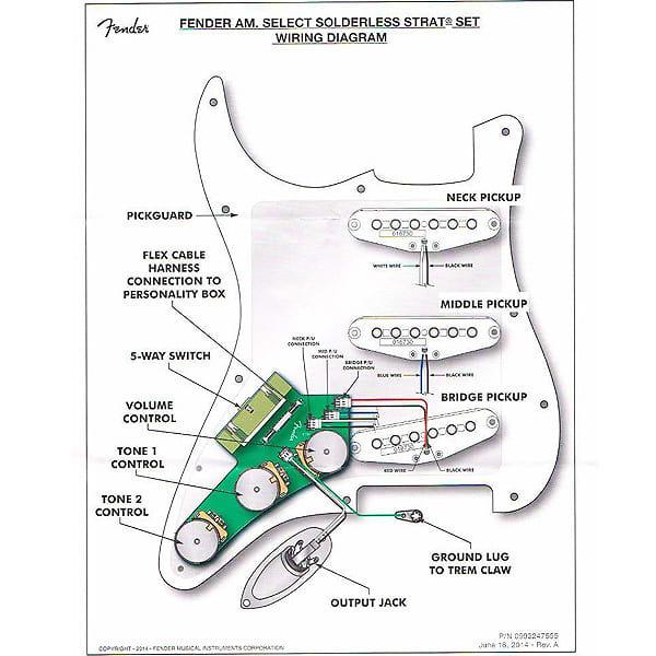 Yamaha G19 Wiring Diagram