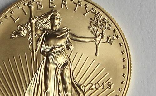 2015-American-Eagle-bullion-coin