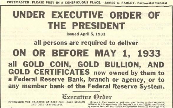 PF-gold-confiscati_2525827b