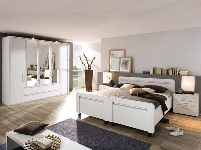 Bettüberbau Schlafzimmer | Paradies Kopfkissen 40x80 ...