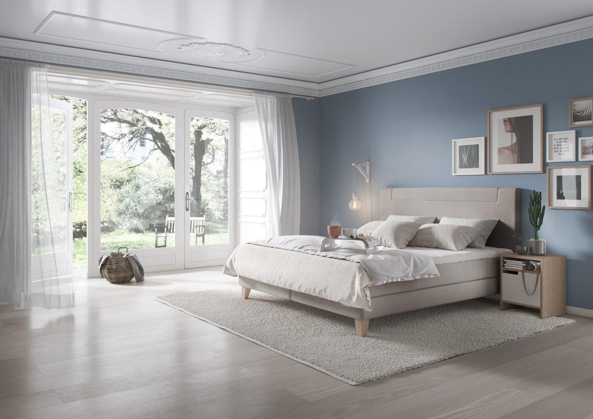 Trend Möbel Aurich öffnungszeiten E Paper