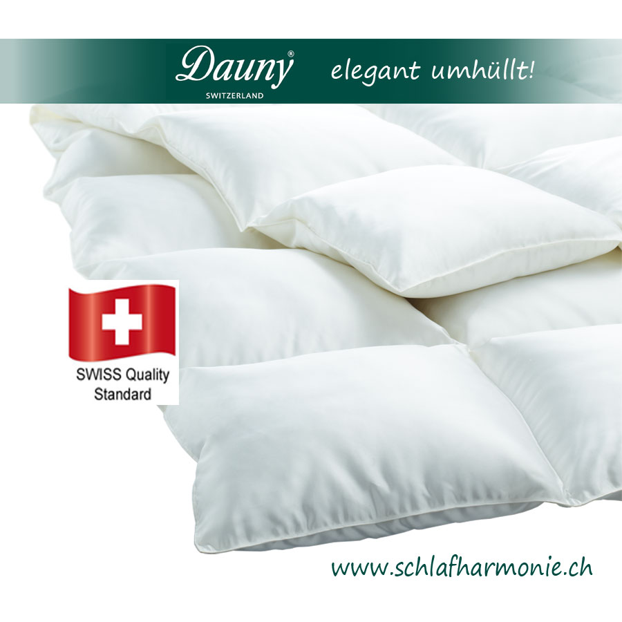 Aktion Dauny Coral 100 Xxx First Class Daunen Duvet Bettdecke Bettwaren Verschönern Sie Ihr Schlafzimmer Mit Kuscheligen Heimtextilien Günstige Bettwaren Kaufen