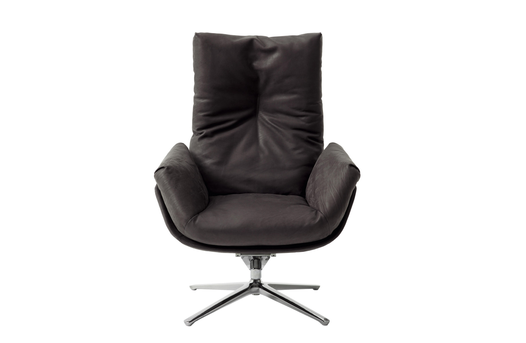 Relaxsessel Cor Cordia Lounge Online Bei Schlafsofa Shop De