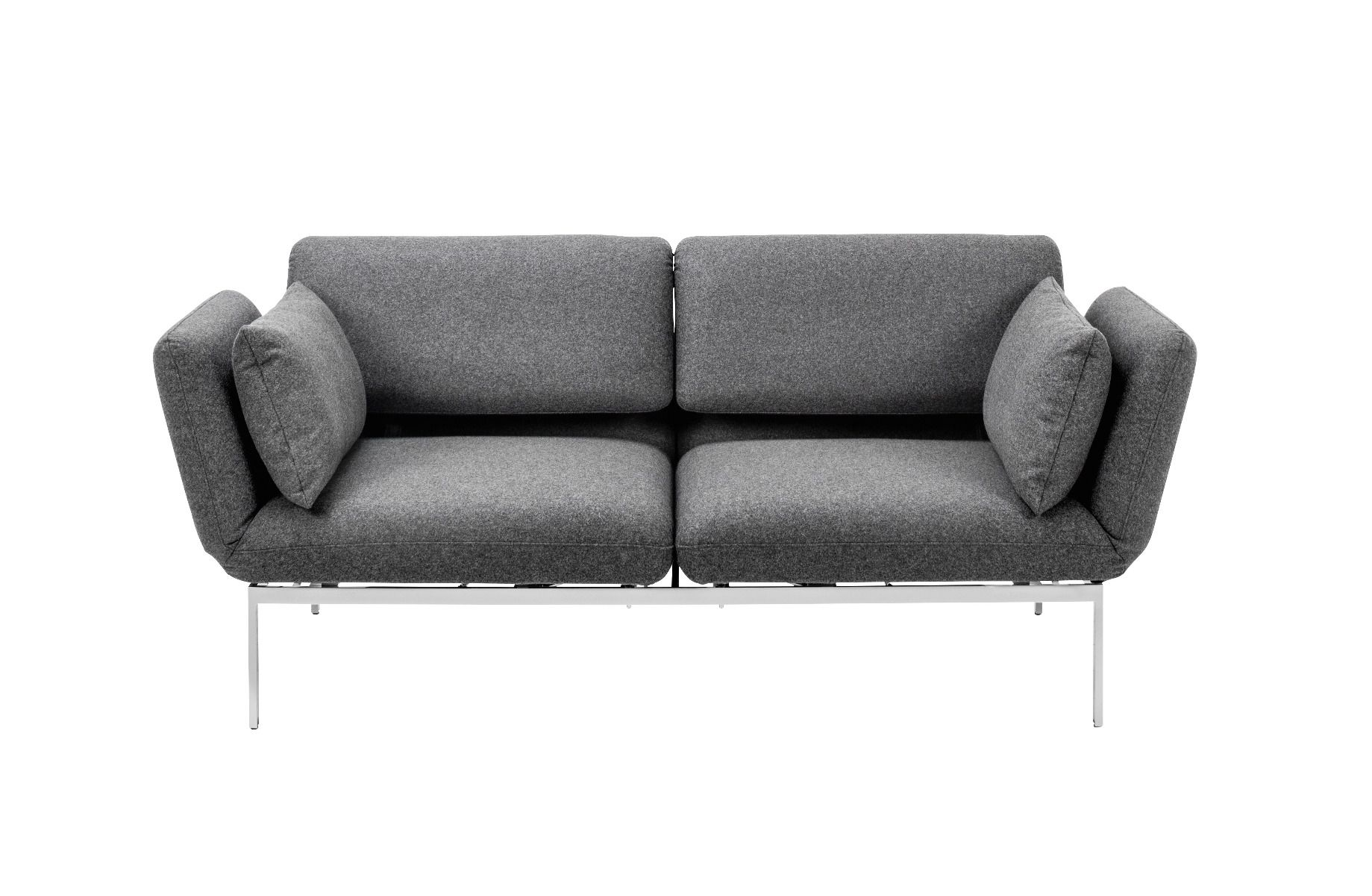 Polstermöbel Outlet Herford Roro Sofa