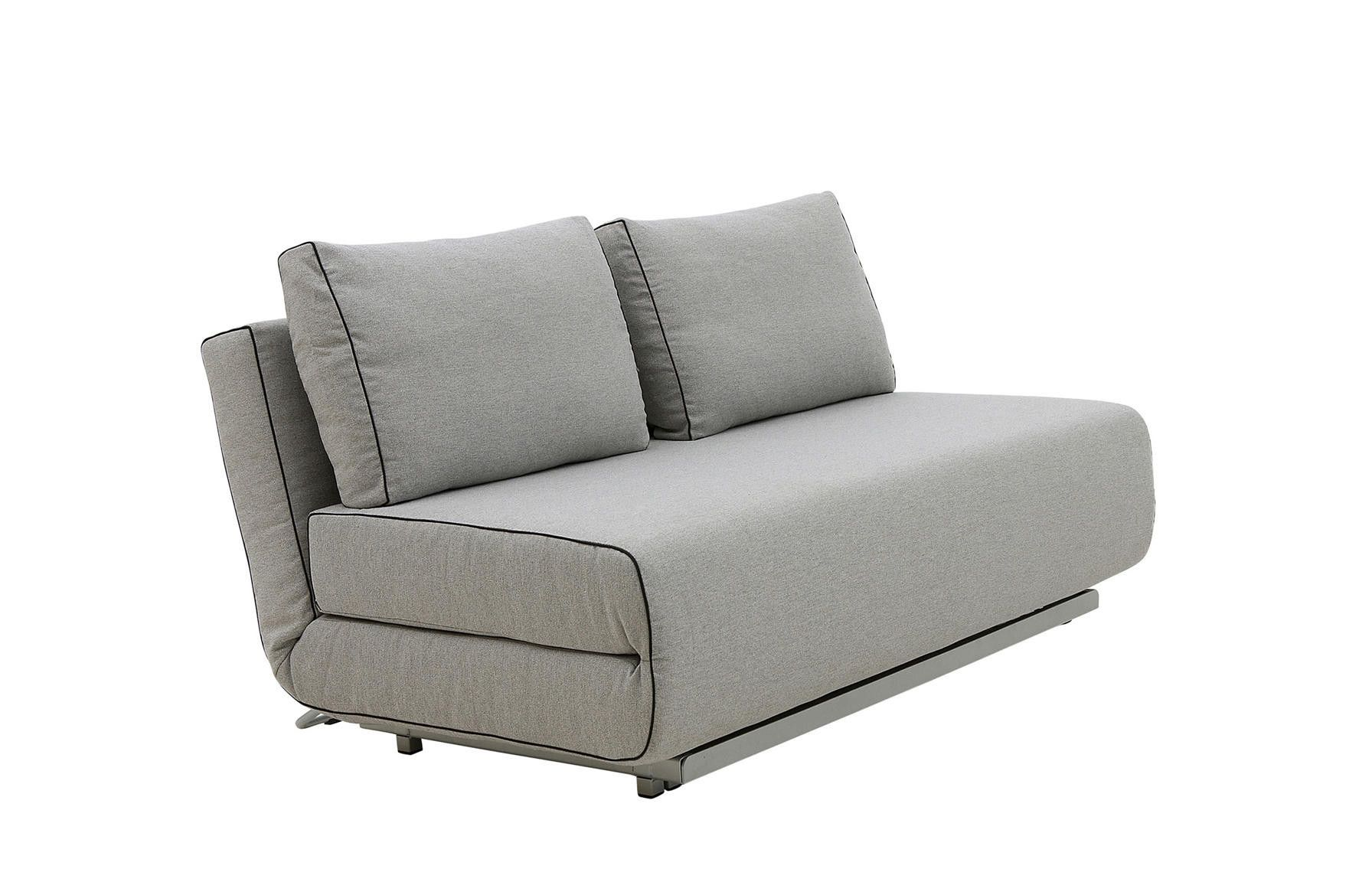 Softline Schlafsofa City