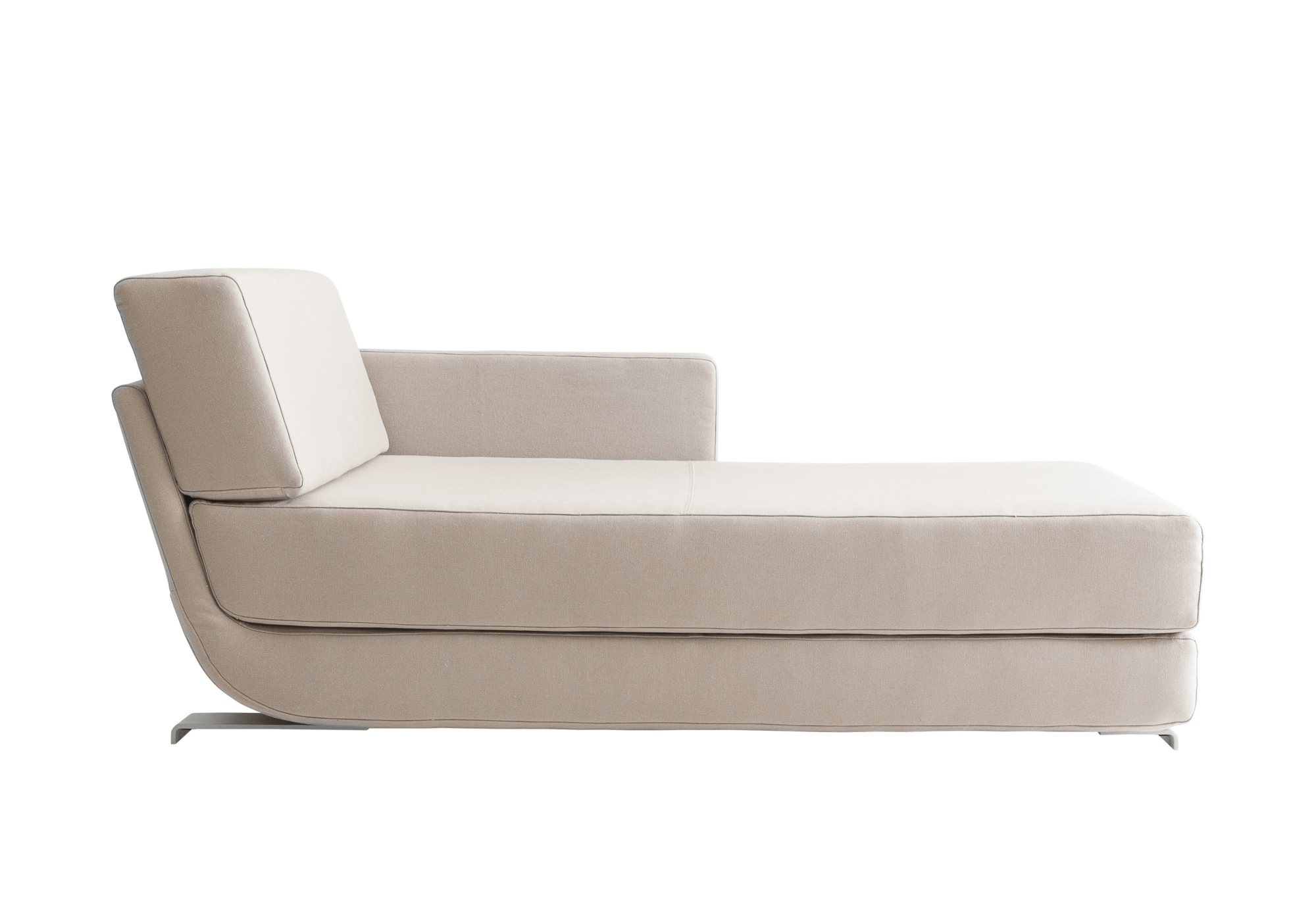 Chaise Longue Lounge Chaiselongue