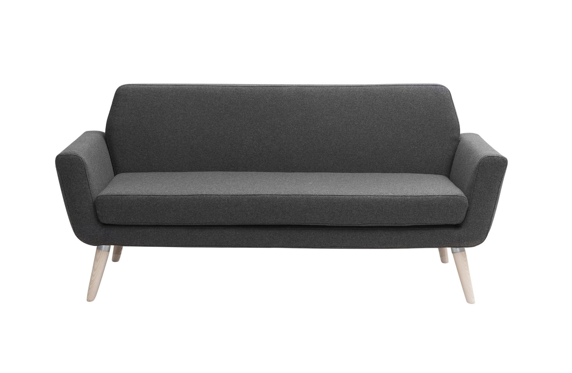 Softline Schlafsofa Scope Sofa