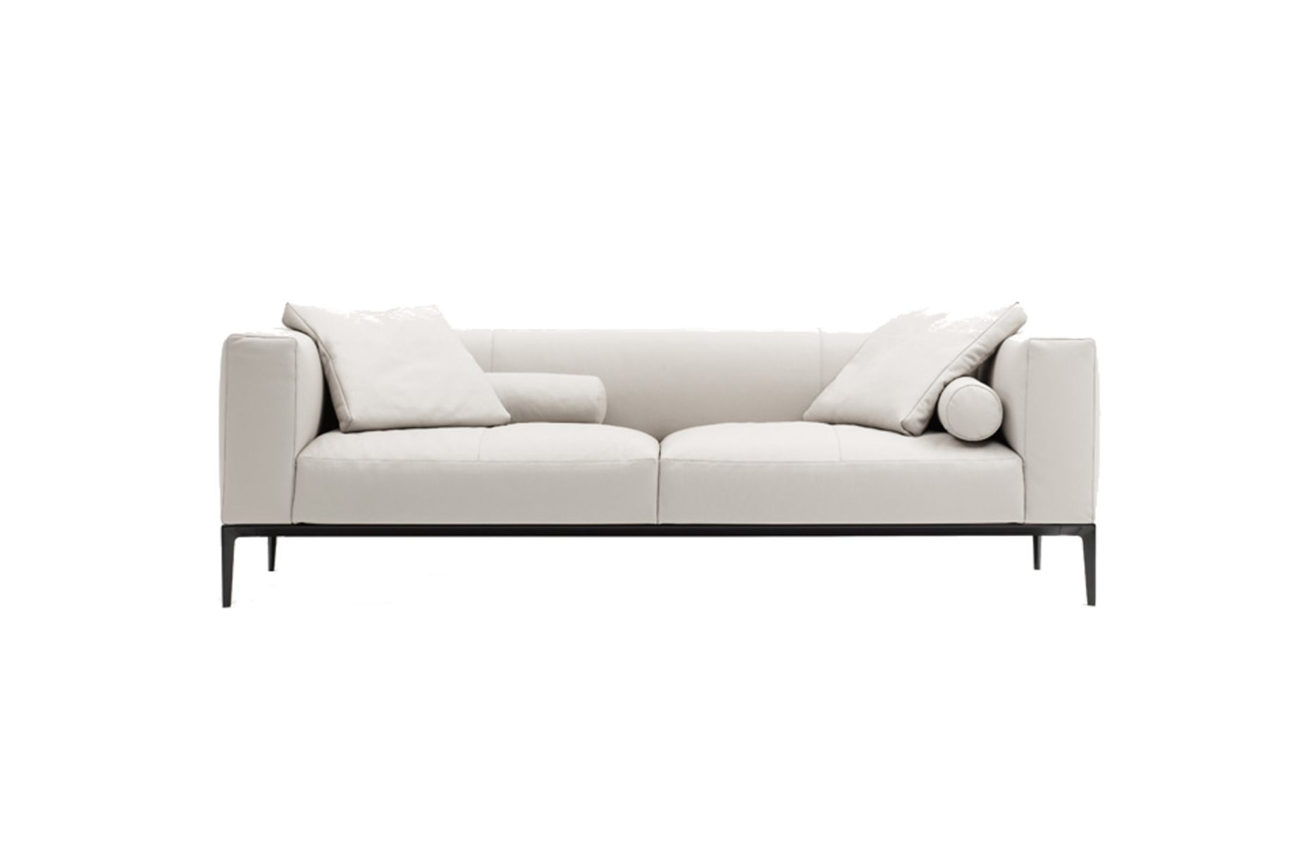 Knoll Sofa Jaan Living