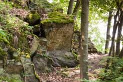 Bergschluchtenpfad Ehrenburg (7)