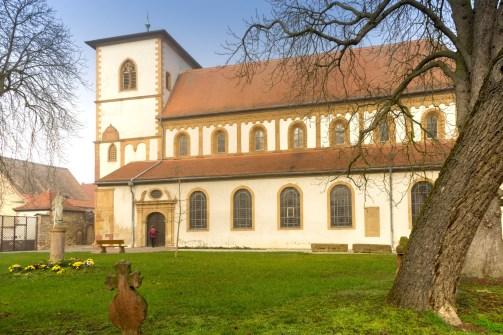 Bechtheim (2)