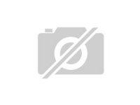 Karmann Davis Alkoven FordTurbo Diesel Komfortsitze mit ...