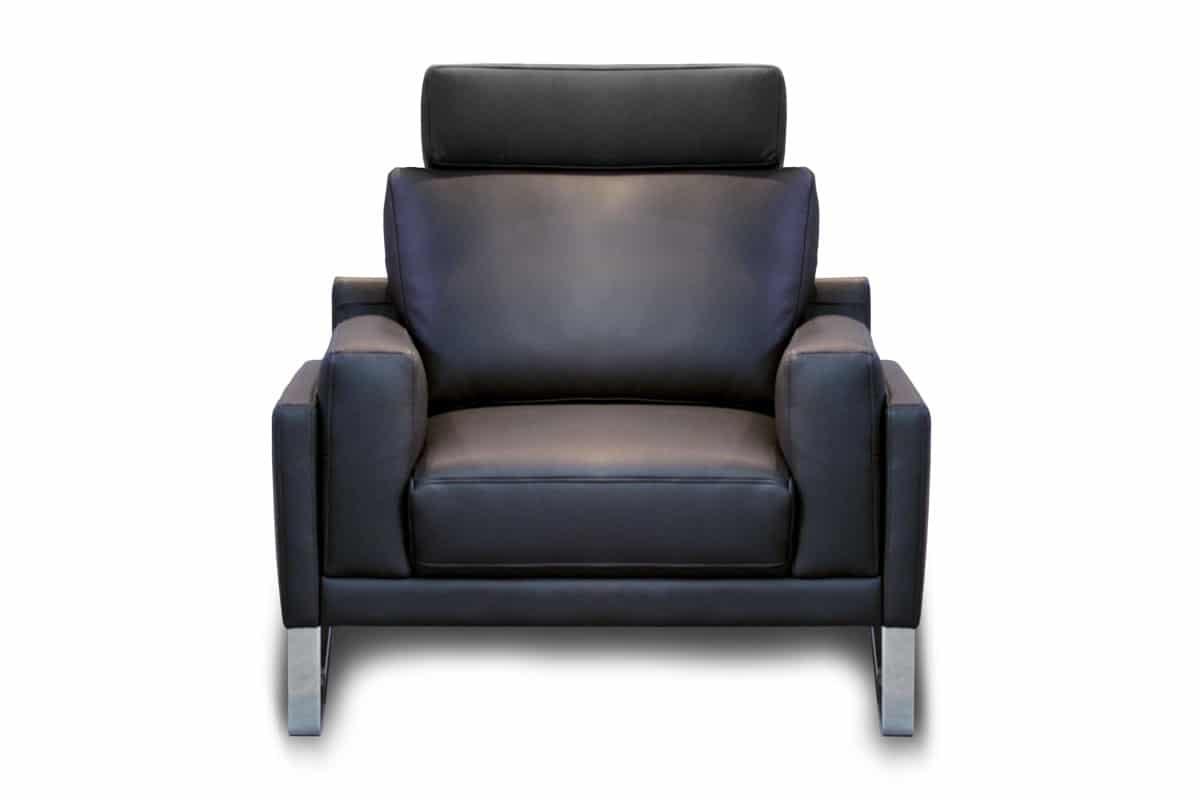 Robas Lund Calgary Sessel Ubergrose Sessel Chaiselongue Homeautodesign