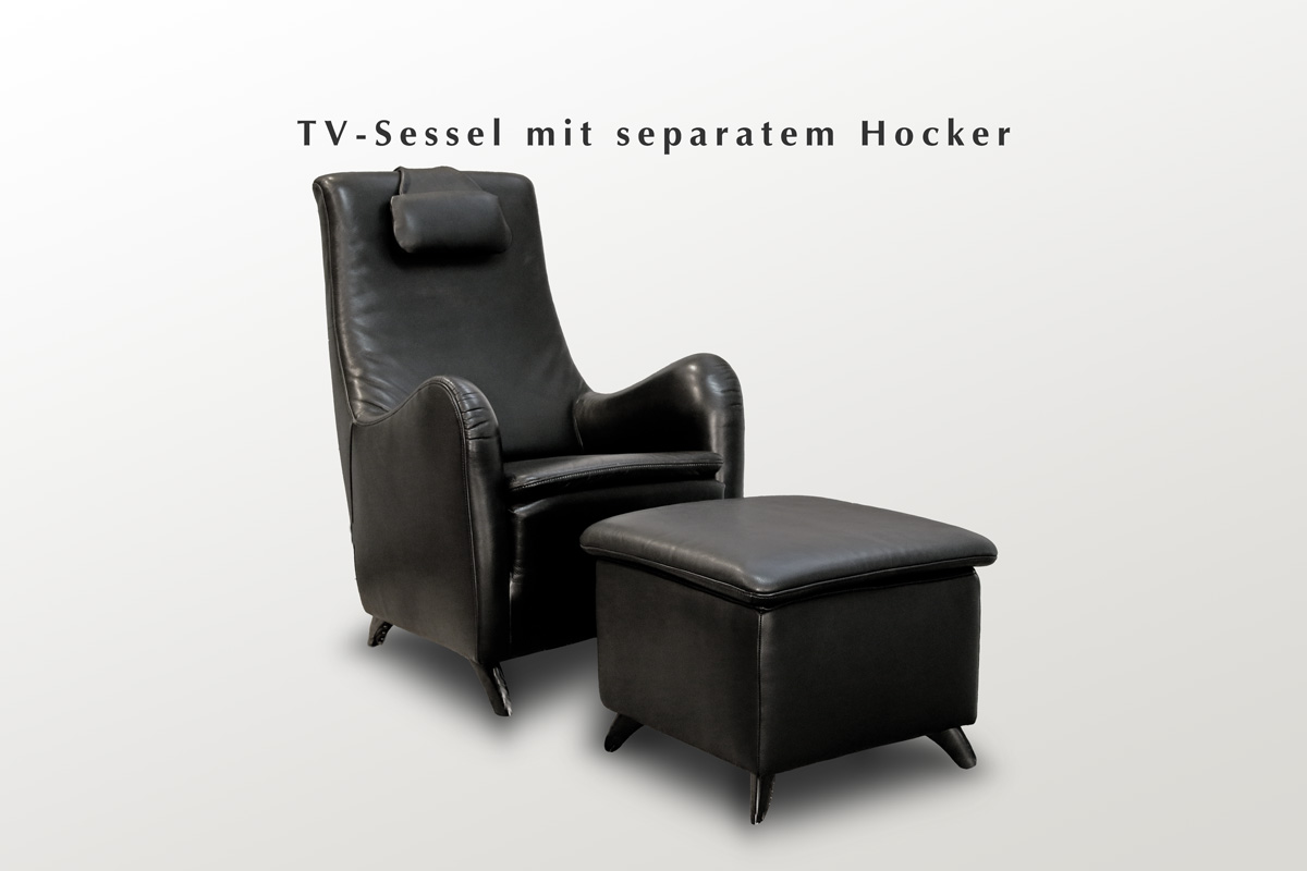 Sessel Mit Heizung Tv Sessel Mit Beste Sessel Mit Heizung Tv Lakos With Tv
