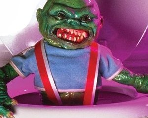 Ghoulies-icon