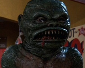 Ghoulies2-icon