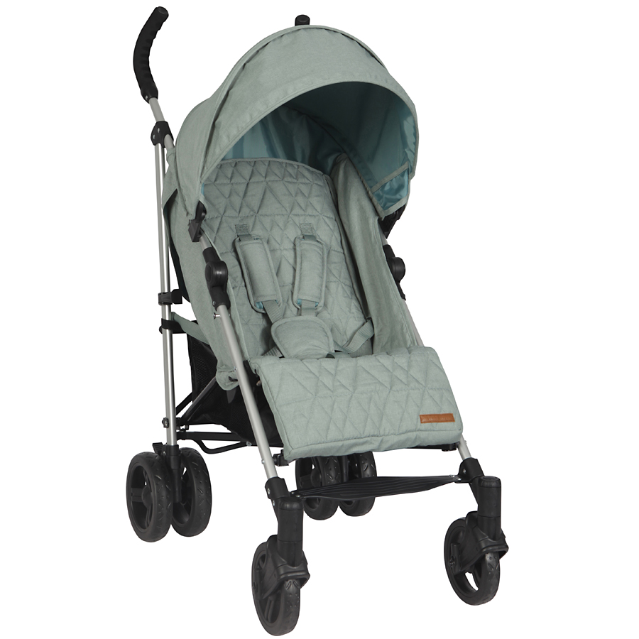 Buggy Kinderwagen Kaufen Schmatzepuffer Kreative Ideen Little Dutch 7016008