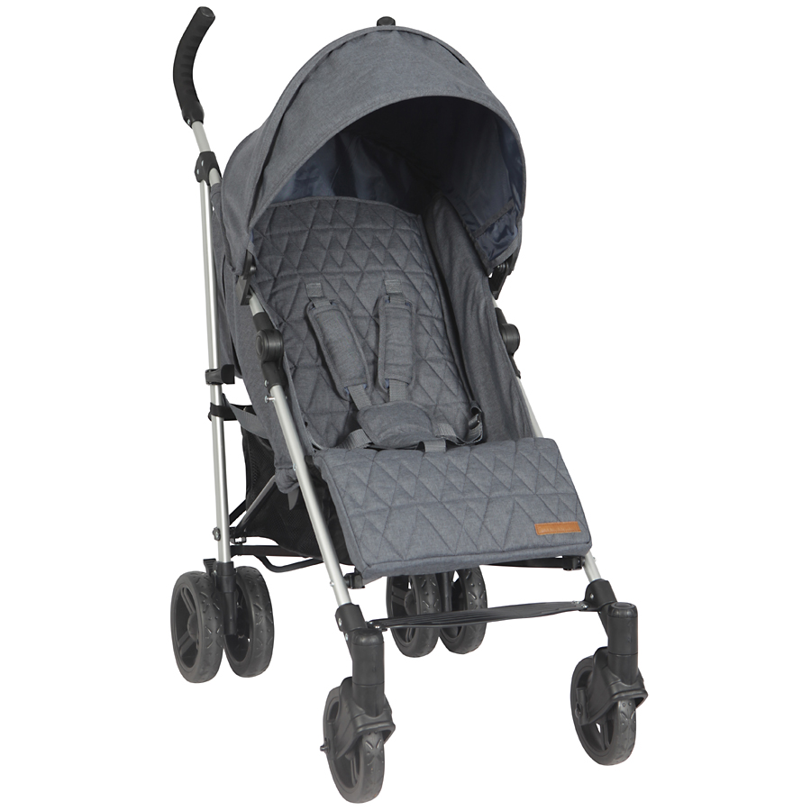 Buggy Kinderwagen Kaufen Schmatzepuffer Kreative Ideen Little Dutch 7016015