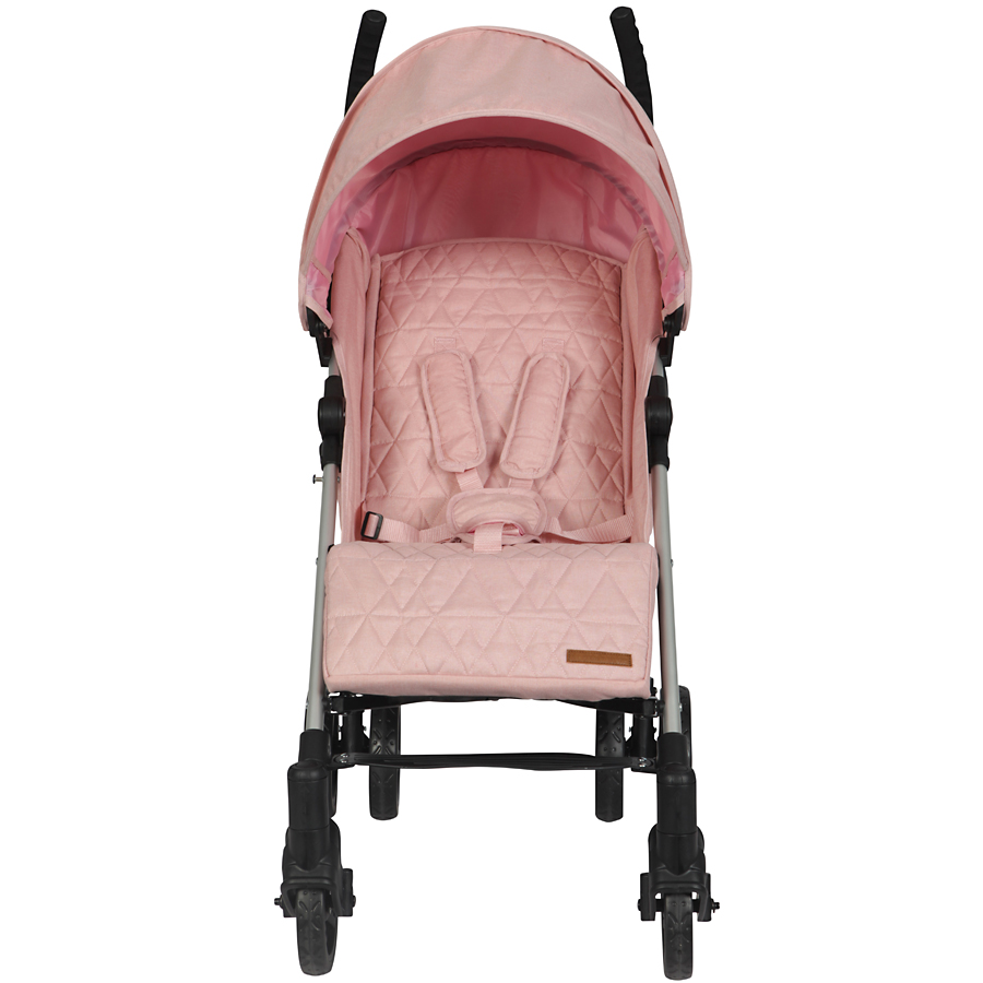 Buggy Kinderwagen Kaufen Schmatzepuffer Kreative Ideen Little Dutch 7016016