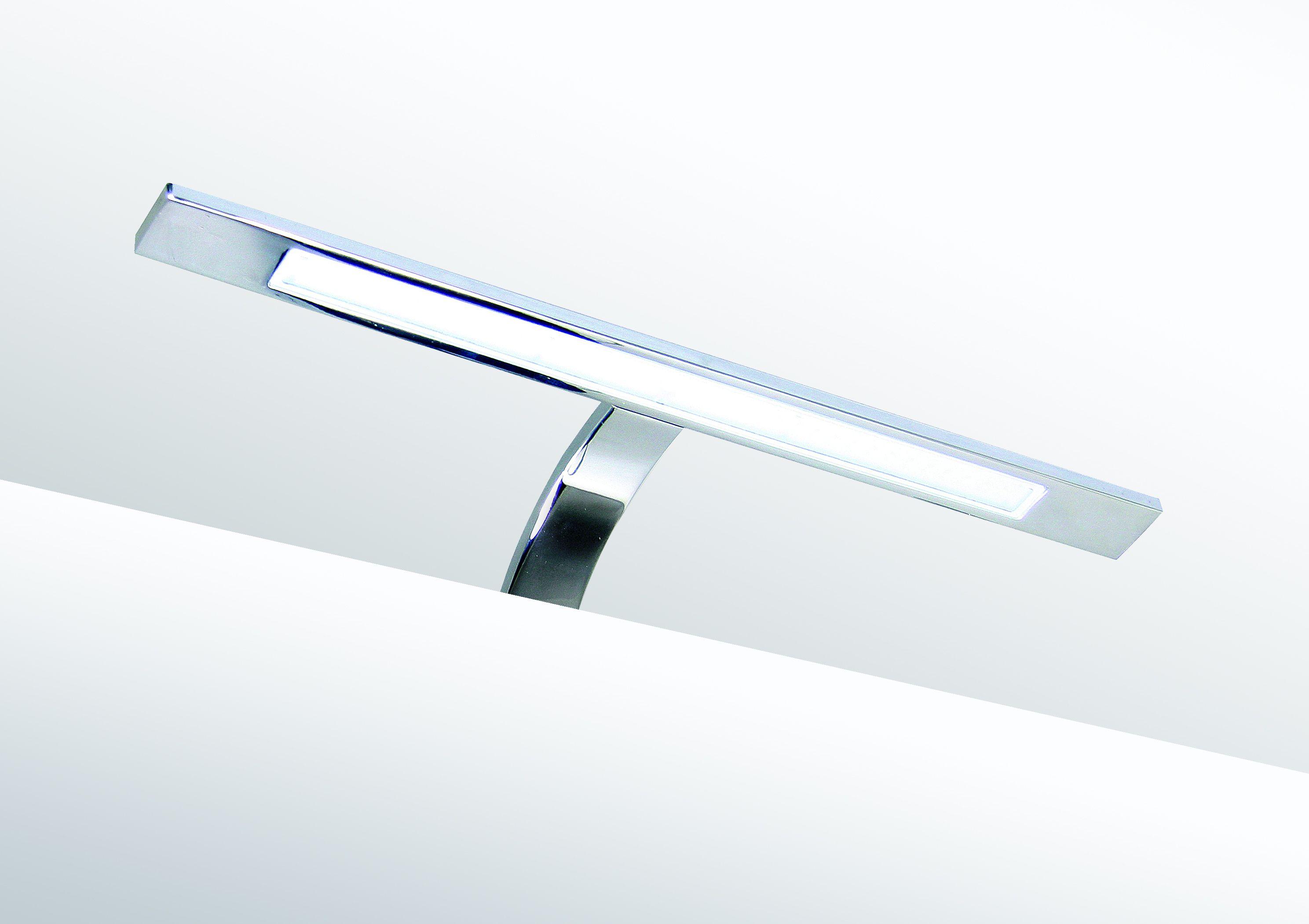 Led Lampe Badezimmer | Badezimmer Led Lampe Led Leuchten F R Badezimmer