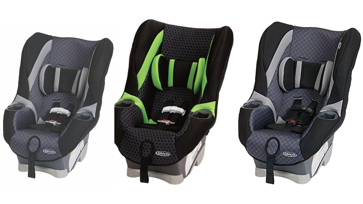 Child Safety Seat Update Graco Car Seat Recall Lawsuit Graco Recall Lawyer