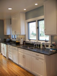 Newly Remodeled Kitchen Photos | Schmidt Homes