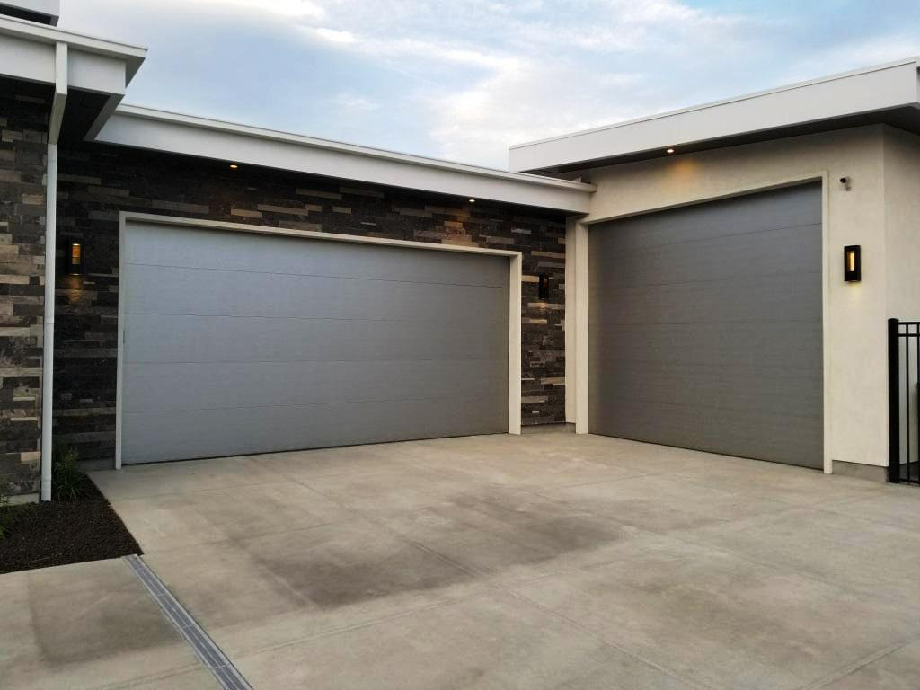 Garage Door Opener Lowes Chamberlain Garage Door Opener Parts Lowes Schmidt Gallery Design