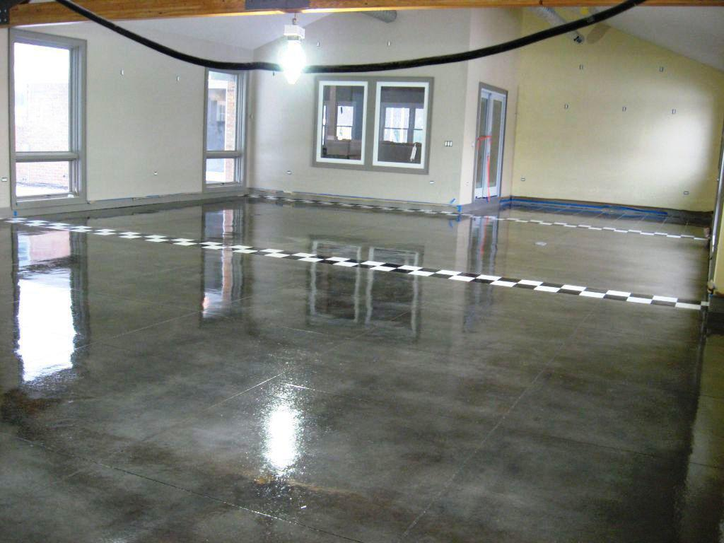 Garage Floor Epoxy Kit Reviews Garage Floor Epoxy Covering Schmidt Gallery Design
