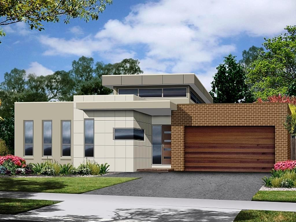 Modern House Plans With Pool New Questions About Small Modern House Plans Schmidt Gallery Design