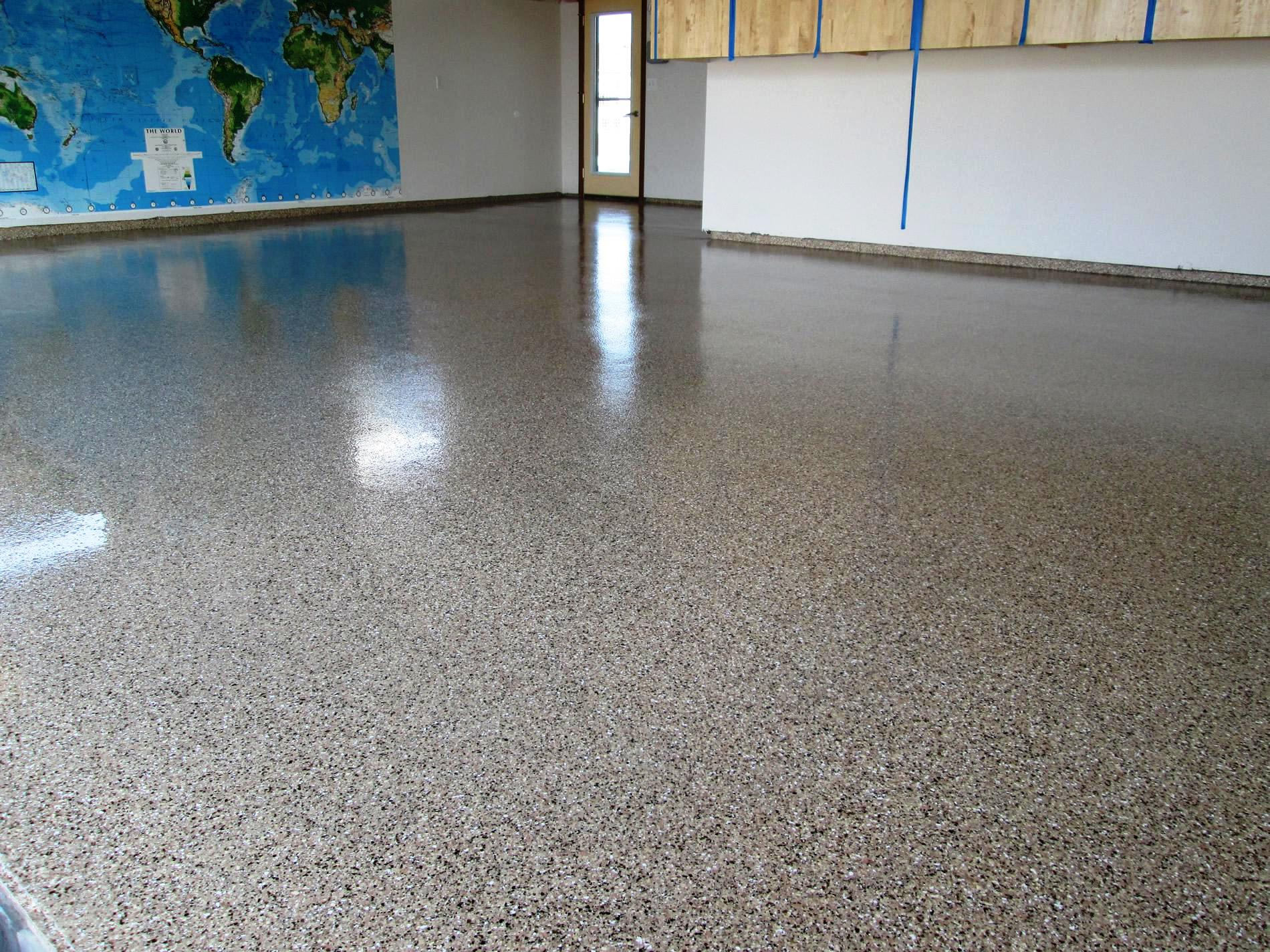 Garage Floor Coating Tucson Cost Why Almost Everything You Ve Learned About Garage Floor Coating Is