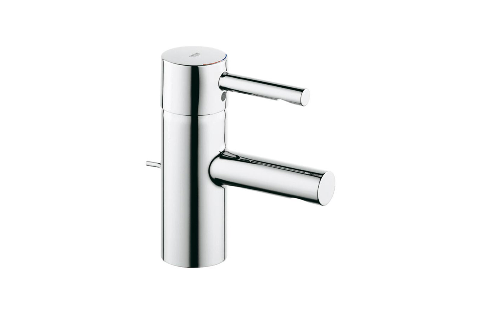Robinet Vasque Robinet Lavabo And Vasque Essence Grohe Schmitt Ney