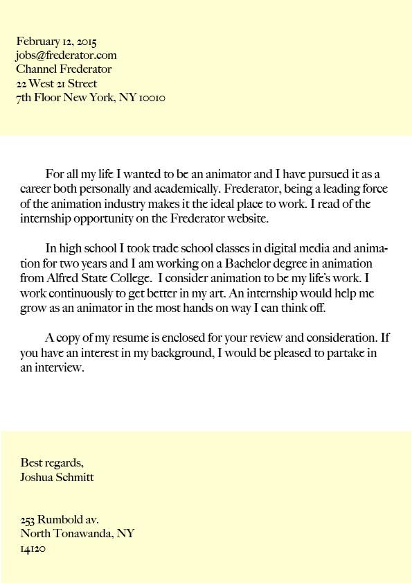 Cover Letter Draft Resume Cover Letter Examples Get Free Sample Cover Letters Resume And Cover Letter Draft Joshua Schmitt