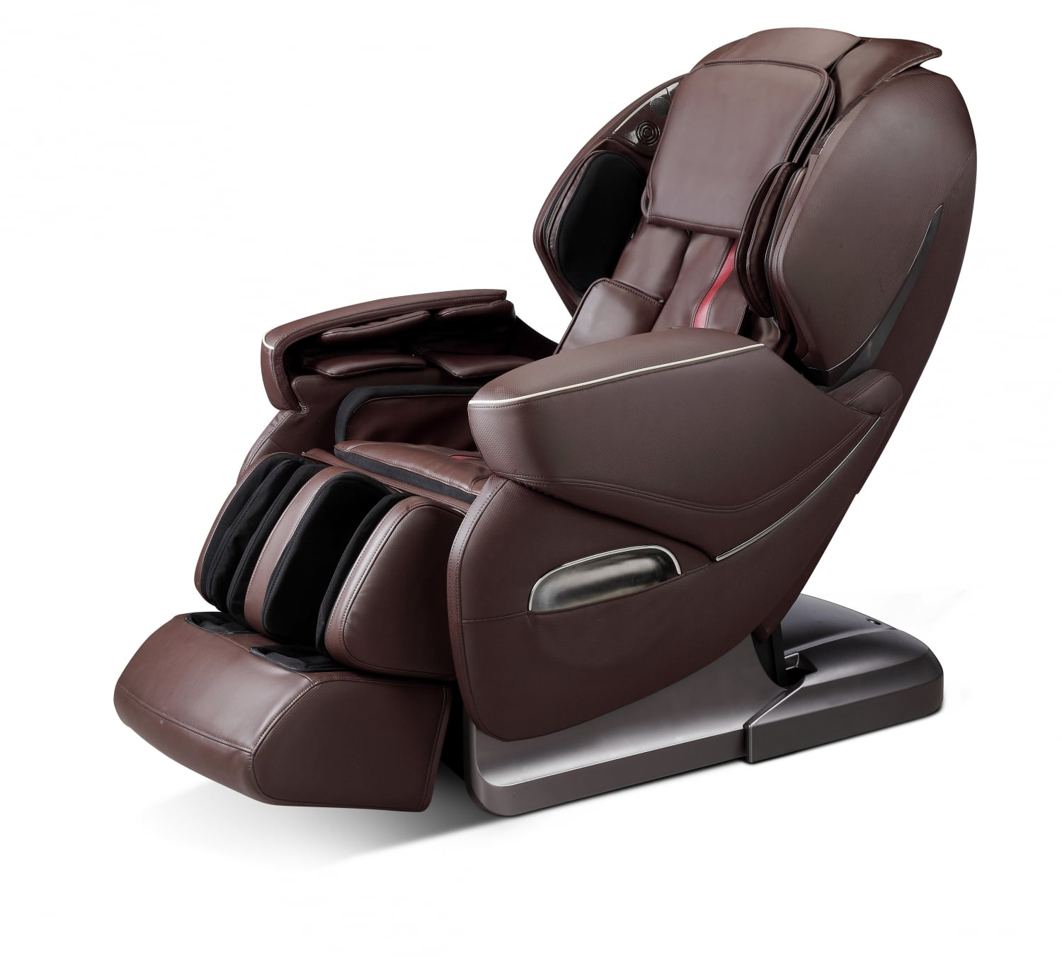 Luxus Massagesessel Massagesessel Complete Alpha Iii