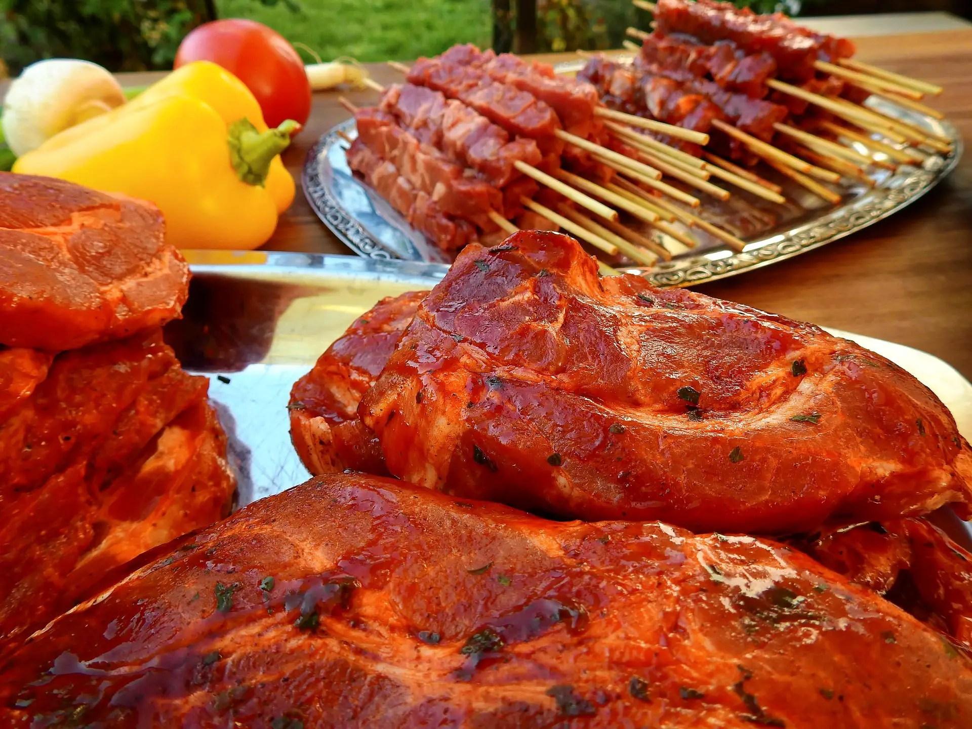 Weber Outdoor Küche Rezepte : Grill küche weber fahrbare outdoor küche küche outdoor küche ideen